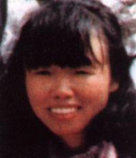 難波 康子 遺体 「エベレスト3D」で描かれた遭難者の難波康子さん