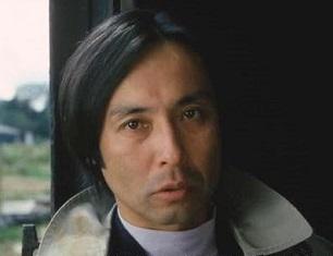 菅貫太郎の画像 p1_19