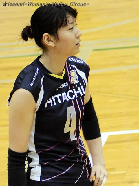 江畑幸子の画像 p1_27